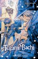 Tegami Bachi : Letter Bee. Vol. 4, A letter full of lies