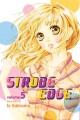 Strobe edge. Volume 5