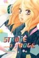 Strobe edge. Volume 7