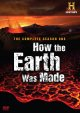 How the Earth was made. The complete season one [DVD]
