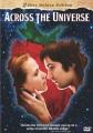 Across the universe [videorecording (DVD)]
