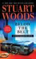 Below the belt [text(large print)]