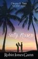 Salty kisses [text(large print)]
