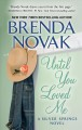 Until You Loved Me [text(large print)]