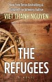 The refugees [text(large print)]