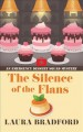 The silence of the flans [text(large print)]
