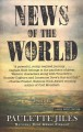 News of the world [text(large print)]