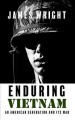 Enduring Vietnam [text(large print)] : an American generation and its war