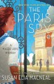 The Paris spy [text(large print)] : a Maggie Hope mystery