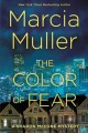 The color of fear [text(large print)]