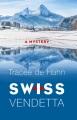 Swiss vendetta [text(large print)]
