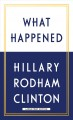 What happened [text(large print)]