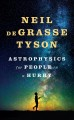 Astrophysics for people in a hurry [text(large print)]