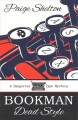 Bookman dead style [text(large print)]