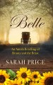 Belle [text(large print)] : an Amish retelling of Beauty and the Beast