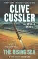 The rising sea [text(large print)] : a novel from the NUMA files