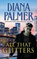 All that glitters [text(large print)]