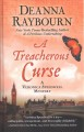 A treacherous curse [text(large print)]