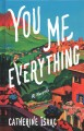 You me everything [text(large print)]