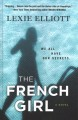 The French girl [text(large print)]