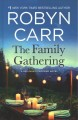 The family gathering [text(large print)]