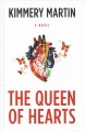 The queen of hearts [text(large print)]