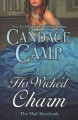His wicked charm [text(large print)]