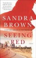 Seeing red [text(large print)]