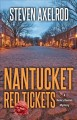 Nantucket red tickets : a Henry Kennis mystery