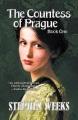 The countess of Prague [text(large print)]