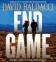 End game [sound recording
