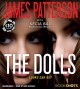 The dolls [sound recording]