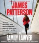 The family lawyer [sound recording]