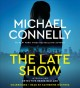 The late show [sound recording]