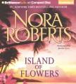 Island of flowers [sound recording]