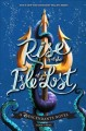 Rise of the Isle of the Lost : a Descendants novel