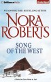 Song of the West [sound recording] : a selection from Home at last