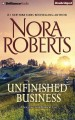 Unfinished business [sound recording] : a selection from Home at last