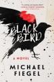 Blackbird : a novel