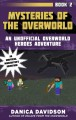 Mysteries of the Overworld