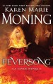 Feversong [sound recording]