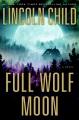 Full wolf moon [sound recording] : a novel