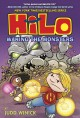 Hilo. Waking the Monsters Book 4, Waking the monsters