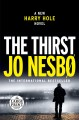 The thirst [text(large print)]