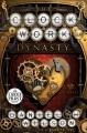 The clockwork dynasty [text(large print)] : a novel