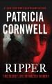 Ripper [sound recording] : the secret life of Walter Sickert