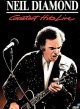 Neil Diamond: [videorecording (DVD)] greatest hits live