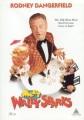 Meet Wally Sparks [videorecording (DVD)]