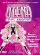 Revolutionary girl Utena, the movie [videorecording (DVD)] = Shojo kakumei Utena