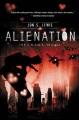 C.H.A.O.S. : Alienation